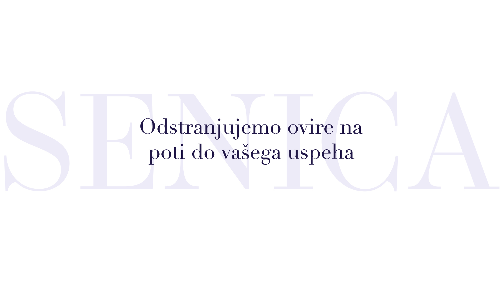 Senica