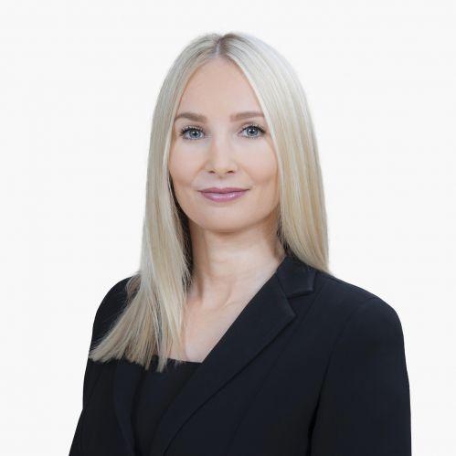 Katja Šumah