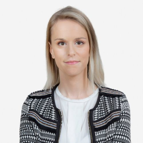 Biljana Pejić