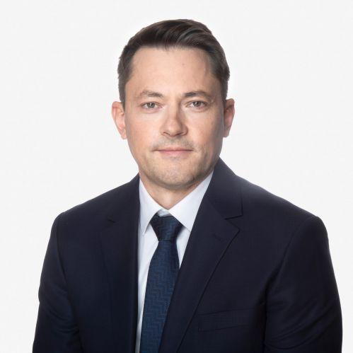 Lucijan Klemenčič, FCCA