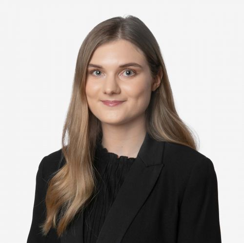 Antonina Nečemer