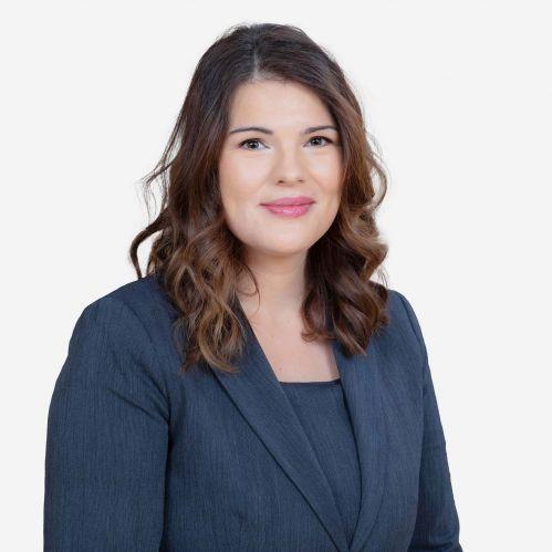 Maja Šubic