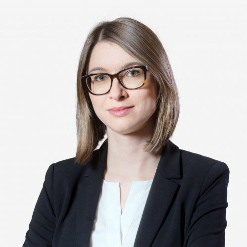 Janja Zorko