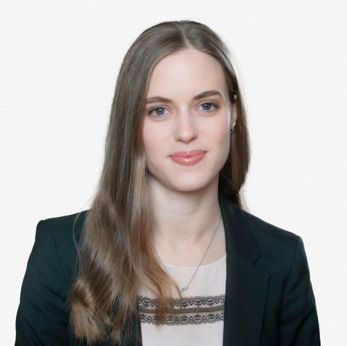 Anja Valantič