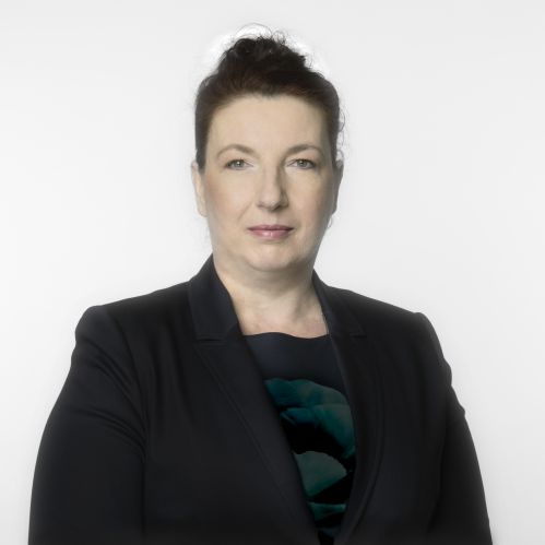 Elizabeta Cerar Spahič